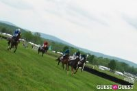 Gold Cup 2012 #76