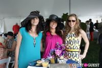WFP at Gold Cup 2012 #40