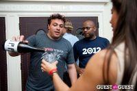 Wine Riot -- Spring 2012 #9