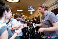 Wine Riot -- Spring 2012 #10