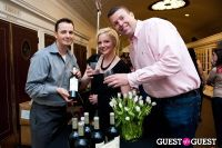 Wine Riot -- Spring 2012 #19