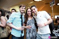 Wine Riot -- Spring 2012 #23