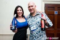 Wine Riot -- Spring 2012 #65