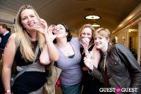 Wine Riot -- Spring 2012 #66