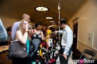Wine Riot -- Spring 2012 #76
