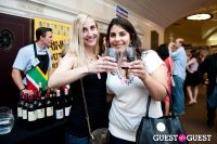 Wine Riot -- Spring 2012 #85