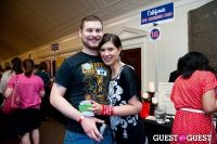 Wine Riot -- Spring 2012 #112