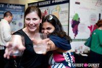 Wine Riot -- Spring 2012 #116