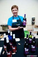 Wine Riot -- Spring 2012 #119