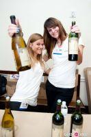 Wine Riot -- Spring 2012 #123