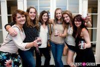 Wine Riot -- Spring 2012 #131