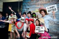 Wine Riot -- Spring 2012 #133