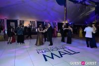 Fourth Annual Ball On The Mall #79