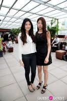 Jia Collection Hamptons Summer Preview Party  #29