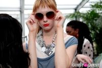 Jia Collection Hamptons Summer Preview Party  #63