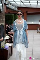 Jia Collection Hamptons Summer Preview Party  #83