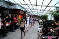 Jia Collection Hamptons Summer Preview Party  #98