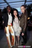 Jia Collection Hamptons Summer Preview Party  #166