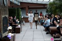 Jia Collection Hamptons Summer Preview Party  #186