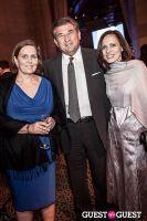 2012 AAFA American Image Awards #2