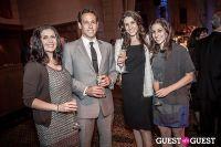 2012 AAFA American Image Awards #3