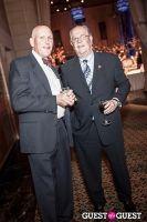 2012 AAFA American Image Awards #4