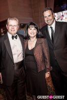 2012 AAFA American Image Awards #5