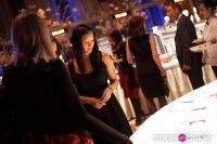2012 AAFA American Image Awards #6