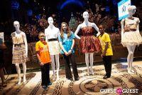2012 AAFA American Image Awards #7