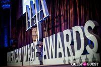 2012 AAFA American Image Awards #10