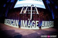 2012 AAFA American Image Awards #11