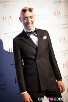 2012 AAFA American Image Awards #18