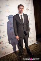 2012 AAFA American Image Awards #23