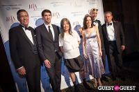 2012 AAFA American Image Awards #25