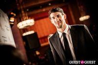 2012 AAFA American Image Awards #31