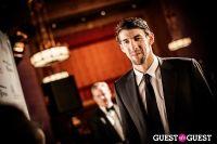 2012 AAFA American Image Awards #32