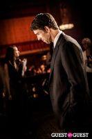 2012 AAFA American Image Awards #33