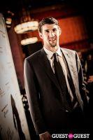 2012 AAFA American Image Awards #37