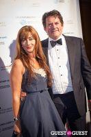 2012 AAFA American Image Awards #40