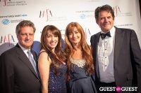 2012 AAFA American Image Awards #41