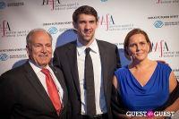 2012 AAFA American Image Awards #44