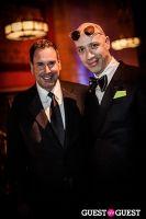 2012 AAFA American Image Awards #47