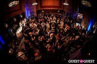 2012 AAFA American Image Awards #48