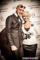 2012 AAFA American Image Awards #53