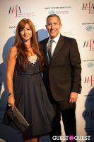 2012 AAFA American Image Awards #55