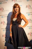 2012 AAFA American Image Awards #57