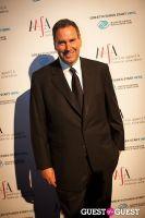 2012 AAFA American Image Awards #59