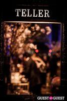 2012 AAFA American Image Awards #68