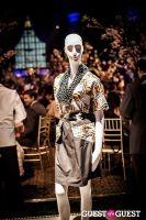 2012 AAFA American Image Awards #72