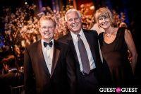 2012 AAFA American Image Awards #73